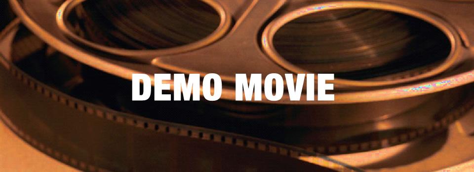 demo_movie_title