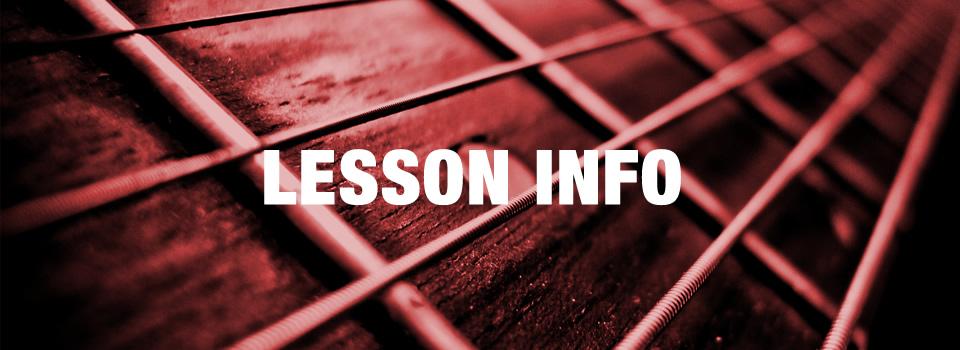 lesson_title