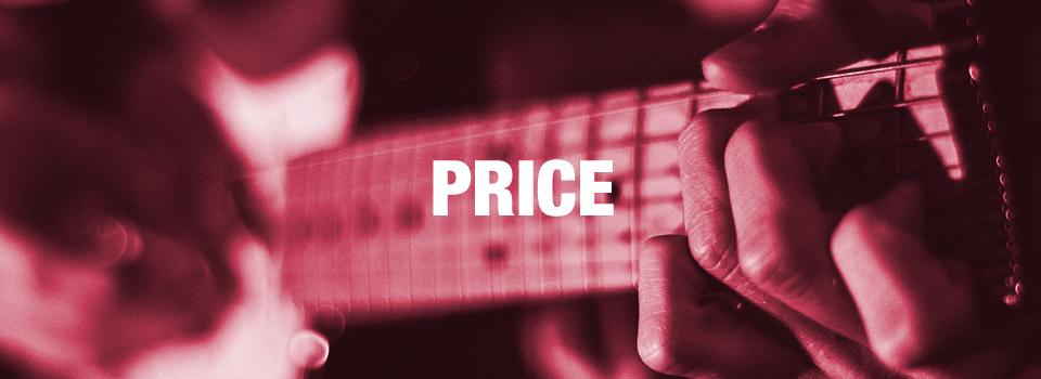 price_main
